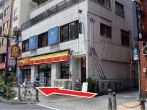 ikebukuro3