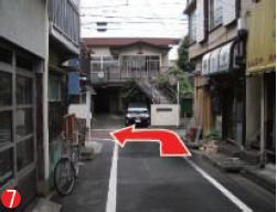 ikebukuro7