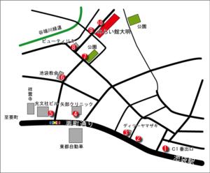 map_ikebukuro